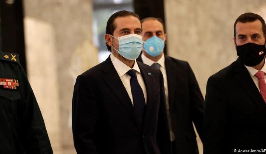 معین بازه زمانی 14 روزه برای تشکیل کابینه جدید لبنان، توافق اولیه درباره ساختار دولت