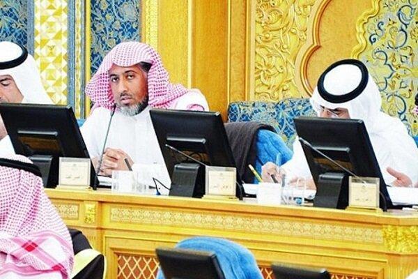 بازداشت مسئولان و افسران سعودی به اتهام فساد