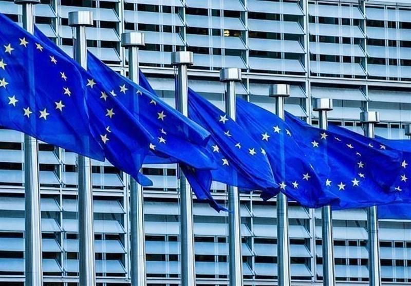 تقویت همکاری های ضدتروریستی در دستور کار اروپا