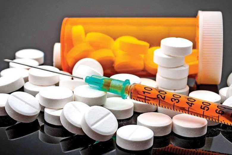 این داروها را بدون تجویز پزشک نخورید
