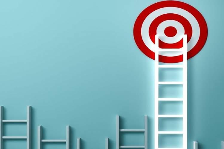 سخنرانان انگیزشی که از نکات کاربردی جهت موفقیت برای شما می&zwnjگویند