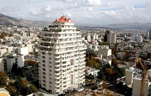 خانههای دو میلیاردی را در این مناطق تهران پیدا کنید