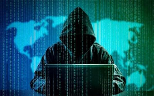 هکرها وزارت امنیت داخلی آمریکا را هدف قرار دادند