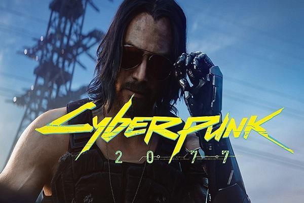 فروش 13 میلیون نسخه بازی Cyberpunk 2077