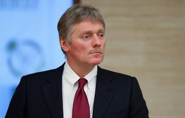کرملین از اقدامات مداخله جویانه آمریکا در اعتراضات روسیه انتقاد کرد
