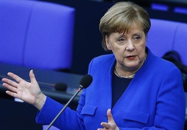 تصمیم آلمان برای حمایت از اپوزیسیون در بلاروس