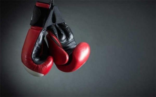 کرونا انتخابی بوکس المپیک توکیو را لغو کرد