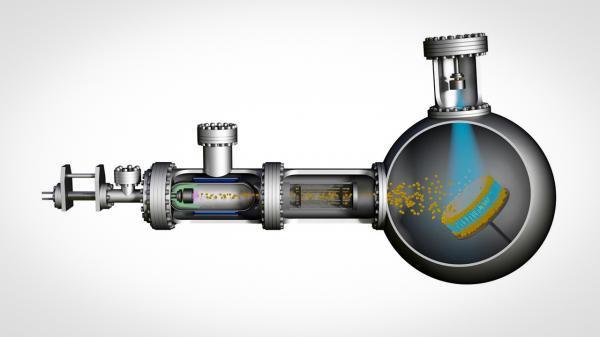 دانشمندان نانوساختار گنبدی شکل برای ارتقای عمر و عملکرد باتری ارائه کردند خبرنگاران