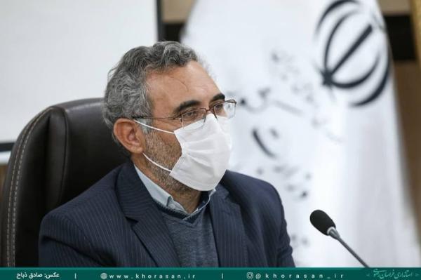 زمین مورد نظر برای اجرای برخی طرح های بازآفرینی در مشهد تامین شد