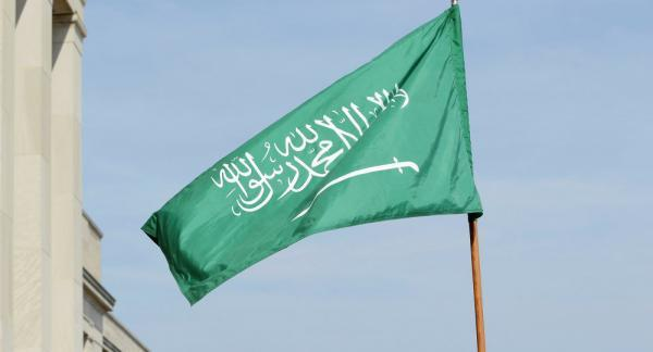 بیانیه حکومت سعودی درباره تعهد آمریکا به همکاری دفاعی با ریاض خبرنگاران