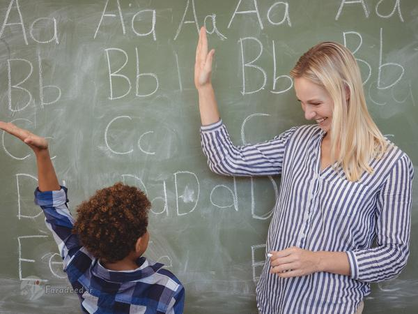 چگونه دیگران را به رشد و یادگیری تشویق کنیم؟