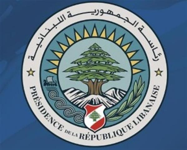 خبرنگاران رییس جمهوری لبنان: سخنان الحریری خارج از قانون است