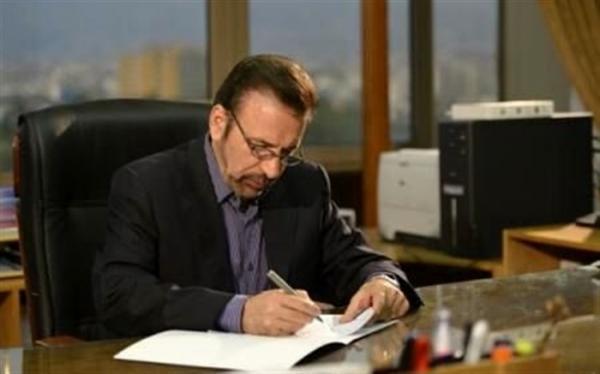 واعظی: کوشش برای تقویت همکاری ایران و آذربایجان لازم است