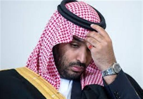 عربستان، تاثیر انتشار گزارش قتل خاشقجی بر تحرکات محمد بن سلمان