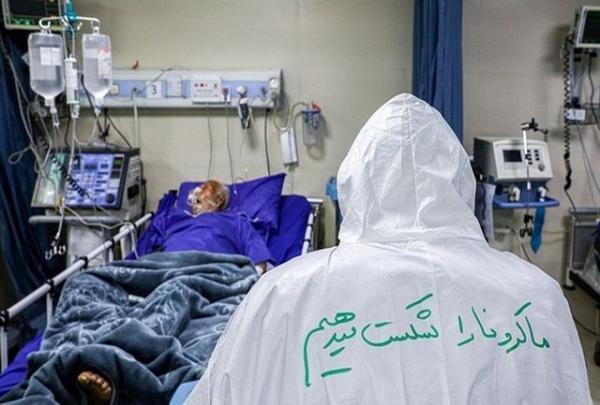 بررسی شرایط مراکز درمانی تهران برای مقابله با پیک های بعدی شیوع کرونا خبرنگاران