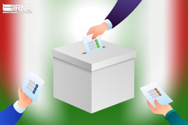 خبرنگاران تبلیغات زودهنگام در معین صلاحیت داوطلبان انتخابات شورا تاثیر دارد