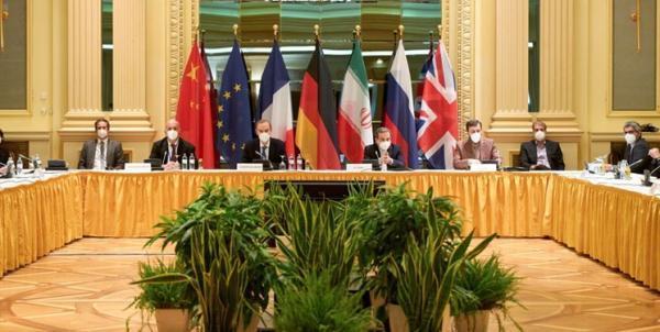 پکن:هدف حاضران در مذاکرات وین لغو تحریم های آمریکا علیه ایران است