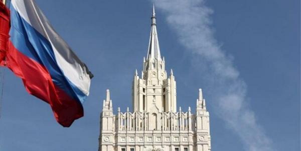 تشدید تنش میان مسکو و پراگ؛ روسیه سفیر چک را فراخواند