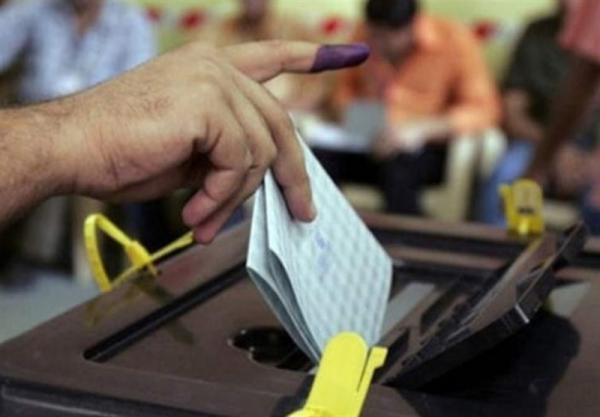 کمیسیون انتخابات عراق: تعویق انتخابات در کار نیست، احزاب از فرصت به جامانده استفاده نمایند