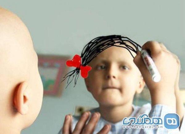 آموزش های پیشگیری سرطان از کودکی شروع شوند