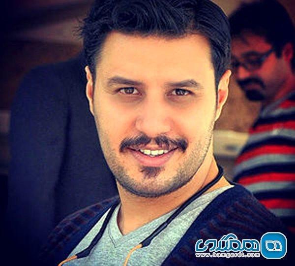 خداحافظی جواد عزتی با کمدی های سینمایی