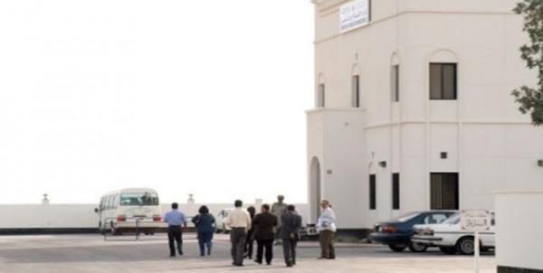 نگرانی عفو بین الملل از قطع ارتباط با زندانیان زندان جو بحرین
