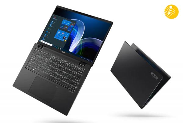 (تصاویر) لپ تاپ های جدید و قدرتمند ایسر