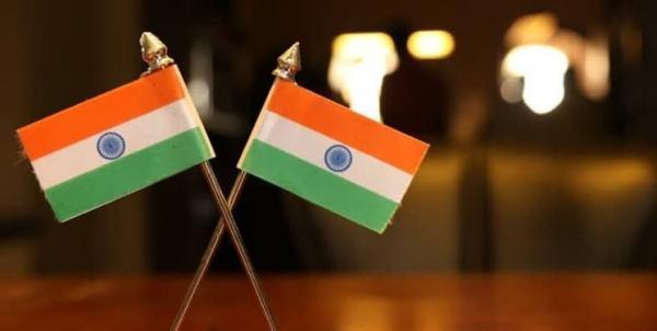 قطر: مقامات هندی با طالبان در دوحه ملاقات کردند
