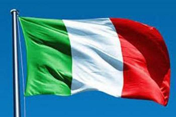 ایتالیا آژانس امنیت سایبری تاسیس می نماید