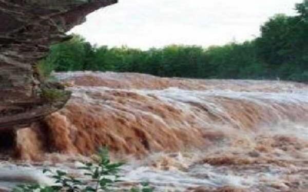 هشدار هواشناسی نسبت به وقوع سیل در 6 استان