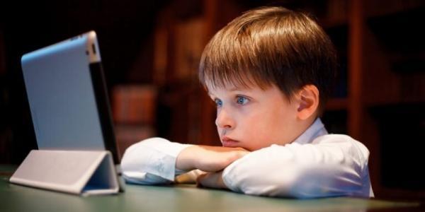سند صیانت از بچه ها و نوجوانان در فضای مجازی احتیاج به ضمانت اجرایی دارد