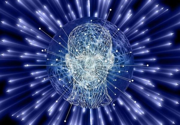 درمان بیماری های روانی و آسیب های مغزی با هوش مصنوعی