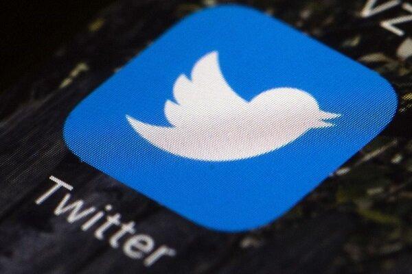 حذف بی سروصدای فالوئر در توئیتر آزمایش می گردد