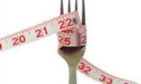 کاهش وزن قانون دارد؟!