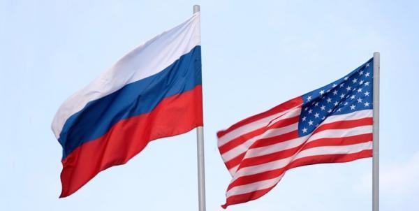 تور روسیه: واشنگتن: روسیه تهدید بزرگتری از چین برای آمریکا و اروپاست