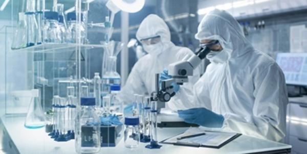 حمایت از پژوهش های کاربردی نانو با پشتیبانی سرمایه انسانی