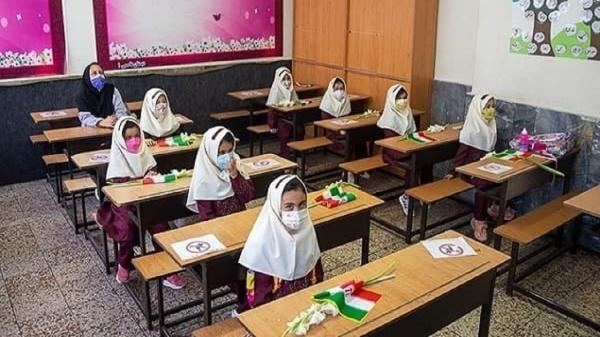 بالاخره مدارس حضوری است یا مجازی؟