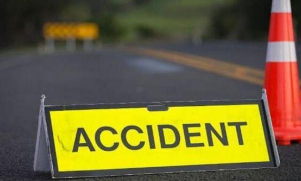 تور ارزان برزیل: تصادف مرگبار در بزرگراهی در شمال شرق برزیل