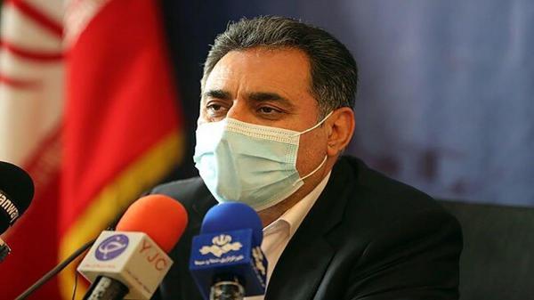 تور ارمنستان: سه تصمیم مهم ایران و ارمنستان