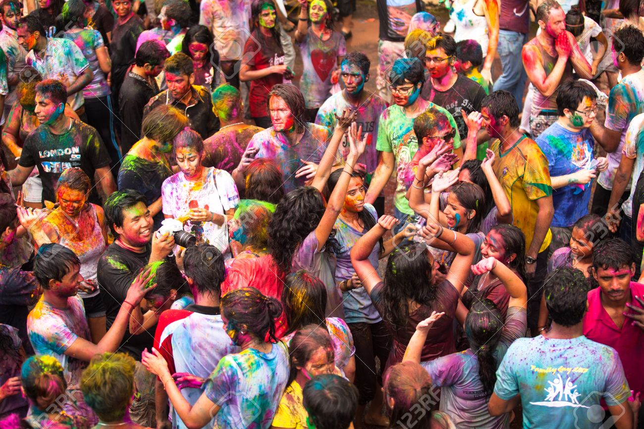 جشنواره های مالزی