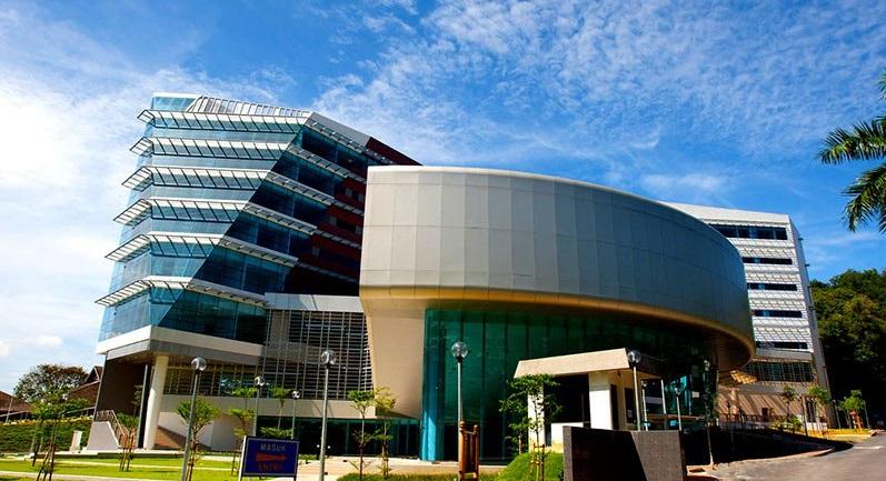 بهترین دانشگاه های مالزی